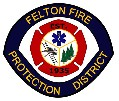 Felton Fire Protection District